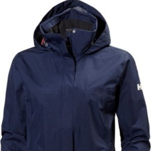 Helly Hansen Women's Aden Jacket - NEW w/TAG!